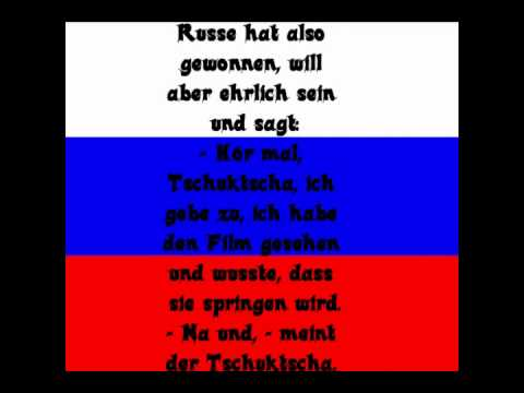 russischer witz   youtube