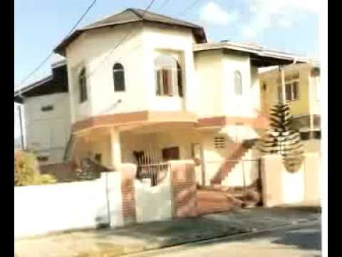 for RENT. Trinidad and Tobago | Property For Sale in Spain Blog