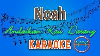 download lagu Karaoke Noah Seperti Kemarin gratis