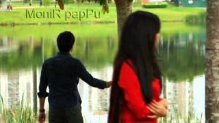 Chupi Chupi  Shuvo_Porshi - Sada Mata 2 2012) -- Arfin Rumey ft. Kazi Shuvo
