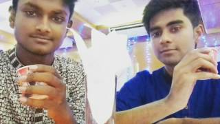 Friendship Bangla Song || ure jai || Shahtaj and Bammy