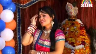 Super Hit Khatu Shyam Bhajan | Ghuma De Mor Ki Chhadi | Gopal Sharma | Krishna Bhajan