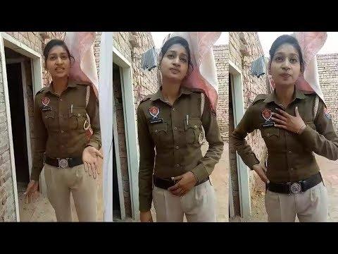 जब पोलिसवाले करतूतों के साथ पकडे गए || Indian Police Caught Red Handed