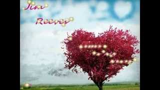 Watch Jim Reeves Letter To My Heart video