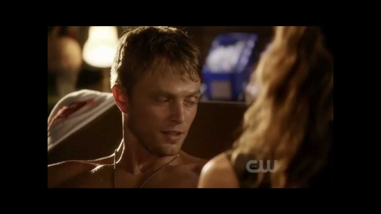 Hart of Dixie - Show News, Reviews, Recaps and Photos - TV.com