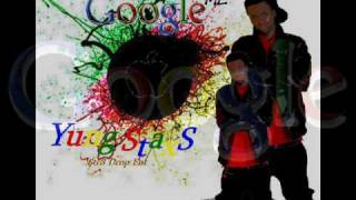 Watch Yung Staxs Google Me video