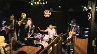 download lagu Street Life (cover) Keiko Lee_band Wagon gratis