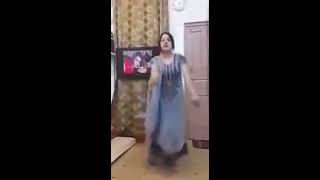 watch Pashto Home Dance New Tappay 2016 tanha   YouTube