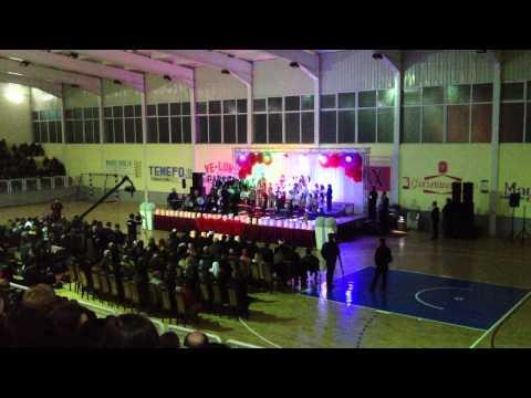Struga Tekke Ilahileri 2014 ( Bölüm 3 )
