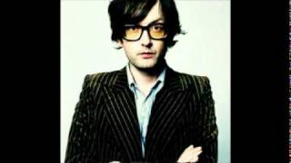 Jarvis Cocker - Big Julie