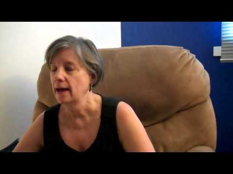 Linda Reaches Her Goal Weight With Hypnosis! video