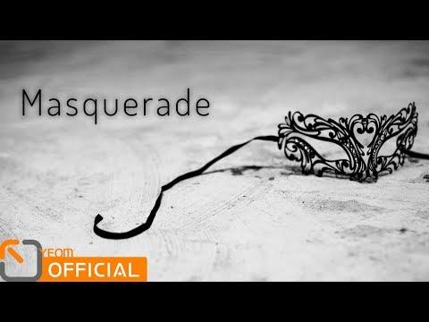 플로어[스]쿨(flor_u[s]chool) 타이틀곡 Masquerade(부제: 파티는 모두 끝났어) 뮤직비디오