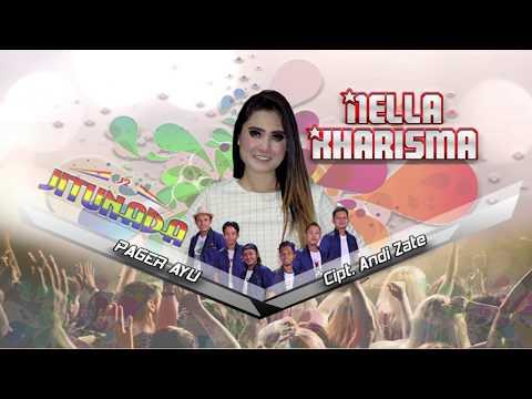 download lagu Nella Kharisma - Pager Ayu gratis