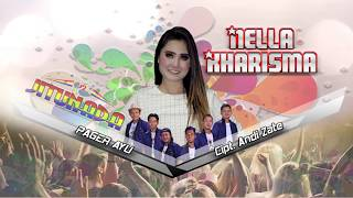 download lagu Nella Kharisma - Pager Ayu gratis