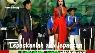 download lagu SERA ~ TAK SETIA   ANISA RAHMA gratis