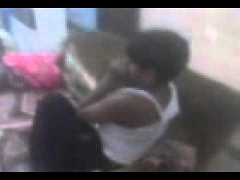 Chinu Tanu video