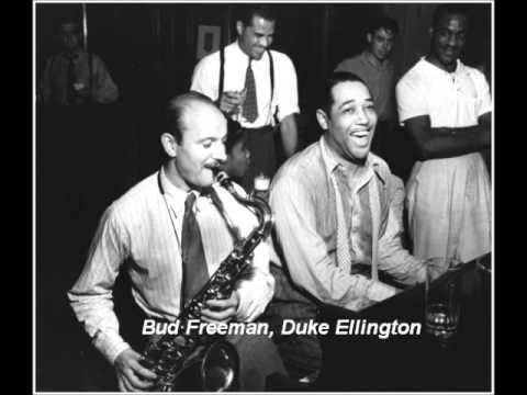 Gene Gifford&His Orchestra - Dizzy Glide