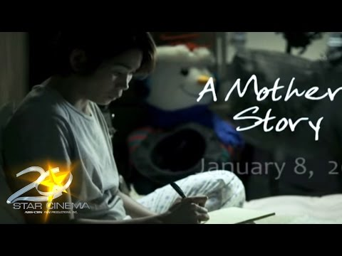A Mother's Story is listed (or ranked) 4 on the list Movies Distributed by Star Cinema
