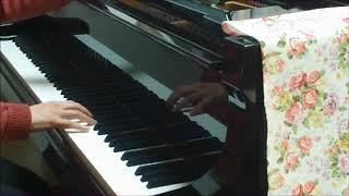 映画「サウンドオブミュージック」より「サウンド・オブ・ミュージック」The Sound of Music/The Sound of Music