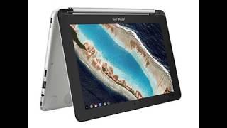 Asus Chromebook Repair | London Chromebook Flip Repair 020 7237 6805