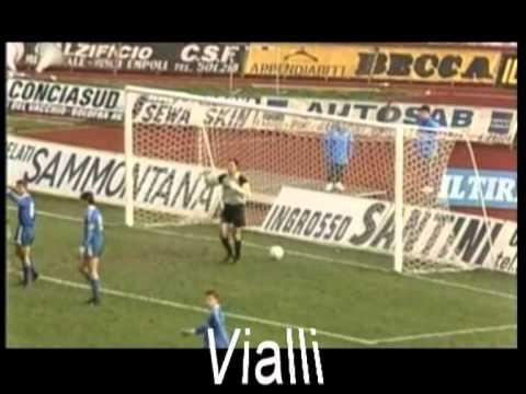 Gol in acrobazia i 20 gol più belli ( calcio spettacolo! )
