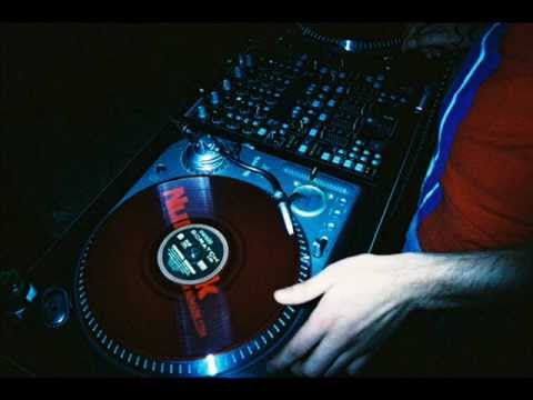 Omid 16B - The Night (Original Mix)