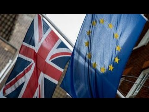 Why Brexit stay vote more stable for the market