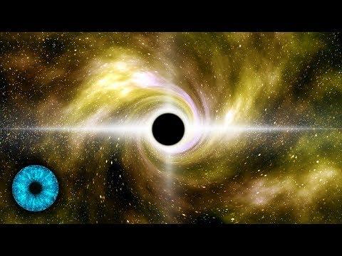 Das erste Bild eines Schwarzen Loches - Der Countdown läuft - Clixoom Science & Fiction