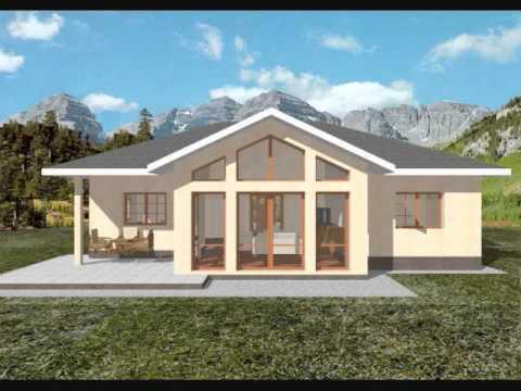 casa stela proiecte case cu mansarda proiecte case proiecte case