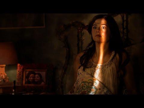 Insidious Chapitre 3 : Trailer #1