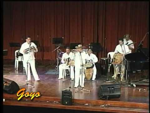 La Estera-pedro Ramaya Beltran video