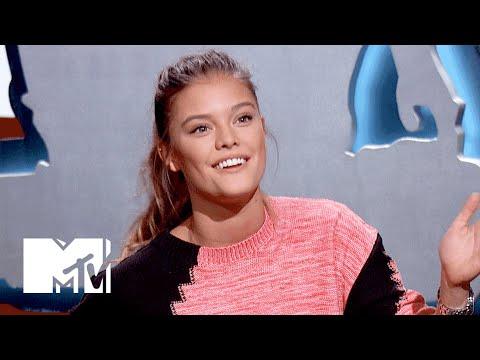 Ridiculousness | Official Sneak Peek (Episode 15) | MTV