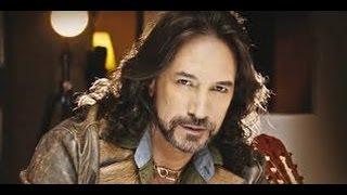 download lagu Marco Antonio Sol�s - Sus Grandes Exitos Mix gratis