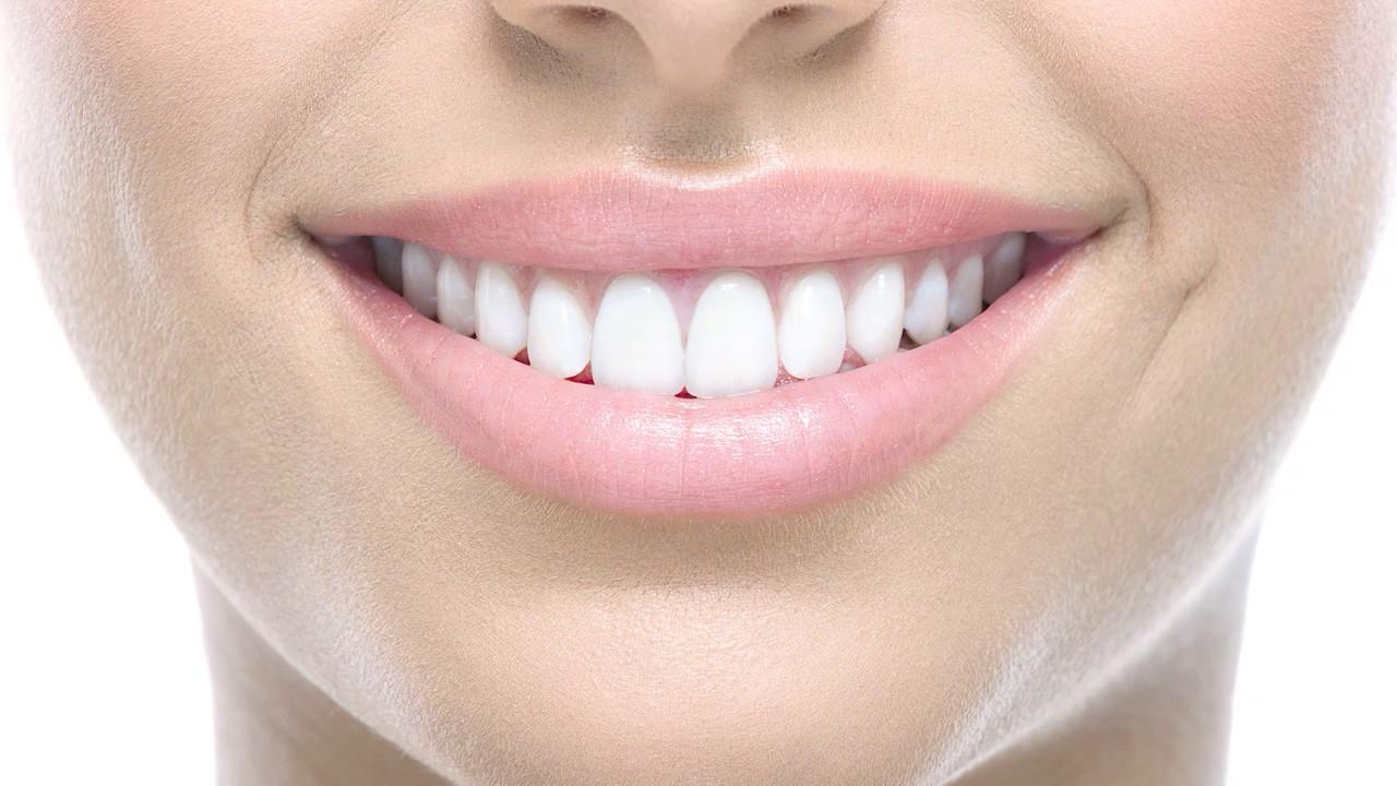 Укрепить зубы в домашних условиях 245