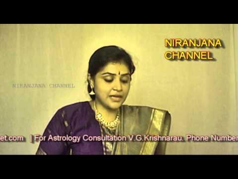Tamil New Year 2014 Rasi Palan Magara Rasi --capricorn video
