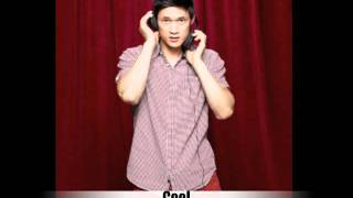 Watch Glee Cast Cool video