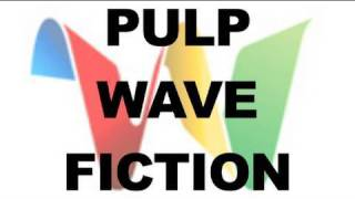 Thumb Samuel L. Jackson usa Google Wave al estilo Pulp Fiction