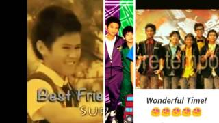 download lagu Foto Super7 Lagu Sahabat Super7 gratis