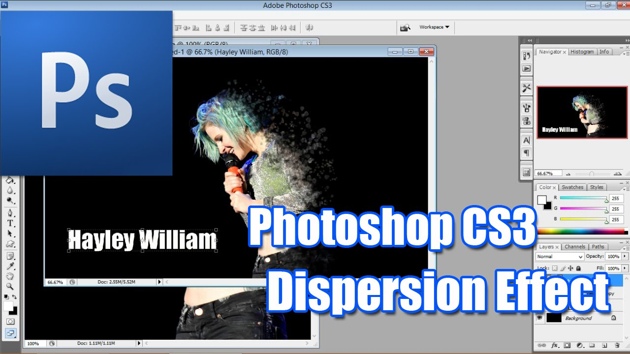 adobe photoshop cs3 download 64 bit