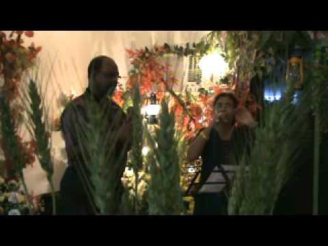 Jaya - Sali & Telma- 'ikkareyaanente Thaamassam...!' -29.6.12.flv video