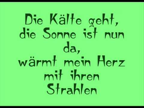 Star Jewel Karaoke German video