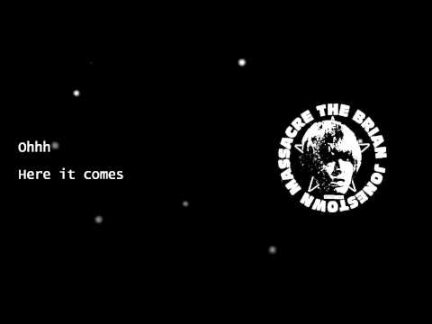Brian Jonestown Massacre - Here It Comes