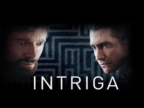 Mejores películas de intriga top10