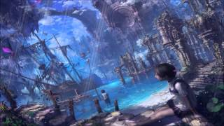 Dimos Tathoulis -  entering the pirates town ~ Fantasy, Adventure Music ~EpicSound Music