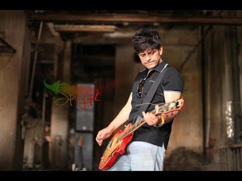 Quetta Ka Pathan song By Sher Khan