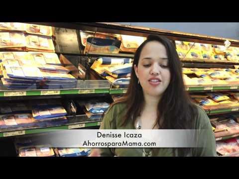 Cómo ahorrar dinero en Walmart