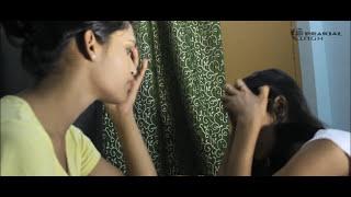 Raise Your Voice Ek Awaaz Short Film