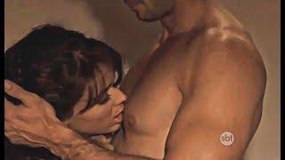 Cena quentíssima! Alessandro e Maria José fazem amor no Hotel (Em HD)    #Levymontes #50tonsdecinzas