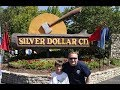 Fun Day at Silver Dollar City
