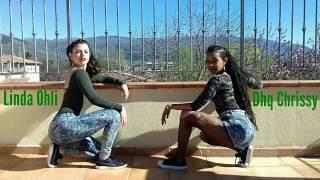 download lagu Konshens - Bruk Off Yuh Back  Dhq Chriss gratis